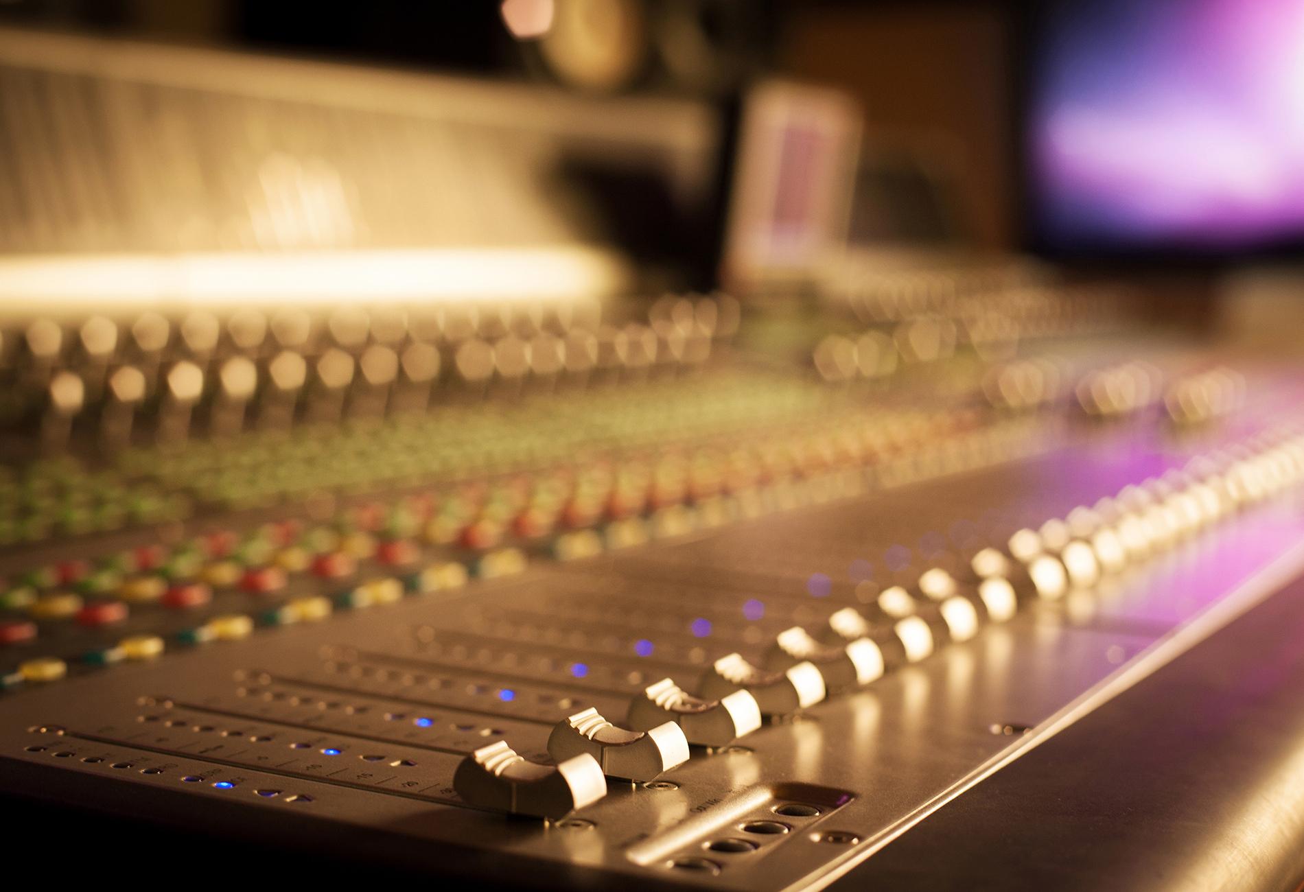 audio equipment hire, sound equipment, DJ and disco equipment hire, sales, repair and installation